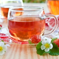 Чайные сервизы Luminarc 12 предметов