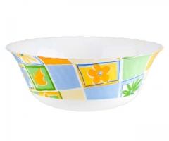 VALENSOLE салатник 12 см