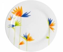 ELDORADO тарелка десертная 19 см-1шт.