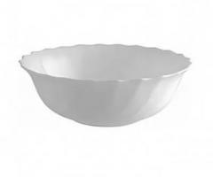 TRIANON салатник 16 см-1 шт.