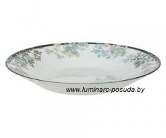 FOLIAGE тарелка суповая 21 см