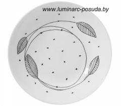 SKETCH тарелка суповая 20 см