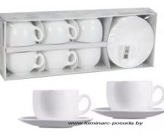 ESSENCE WHITE 12 предметов