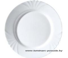 CADIX тарелка десертная 19,5 см