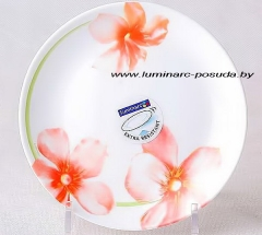 SWEET IMPRESSION тарелка десертная 19 см