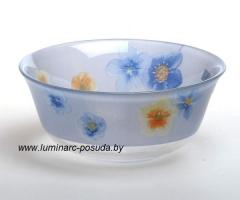 POEME BLUE салатник 12 см